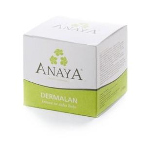 ANAYA DERMALAN KR 50ML -0