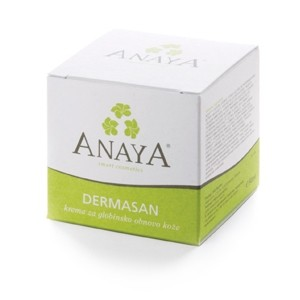 ANAYA DERMASAN 50ML -0