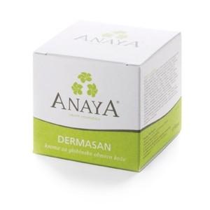 ANAYA DERMASAN 50ML -0