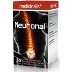 NEURONAL KPS 20X                MDLS    -0