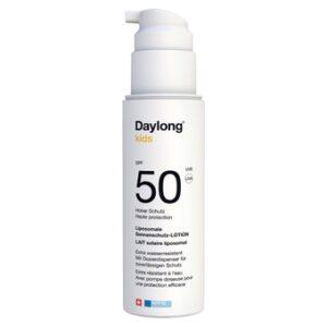 DAYLONG KIDS SPF50 150ML -0
