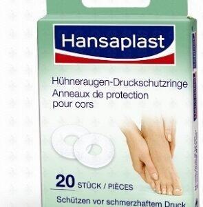 HANS FOOT CARE ŠČIT MALI -0