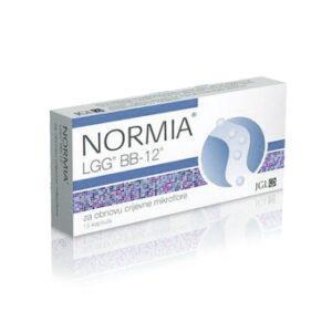 NORMIA KPS 15X JADR -0