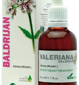 SN BALDRIJAN -0