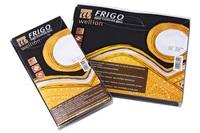 Wellion Frigo Med Cooler hladilna torbica, velikost L-0