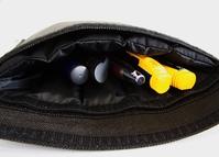Wellion Frigo Med Cooler hladilna torbica, velikost XXL-0