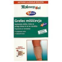 TEXENERGY GRELEC MEČNIK MIŠIC M TEX -0