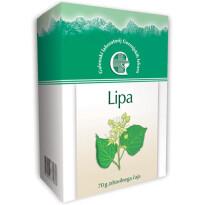 LIPA 70G -0