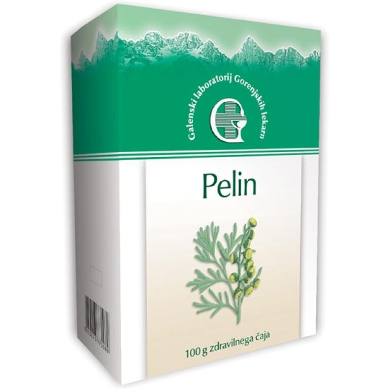 PELIN 100G -0