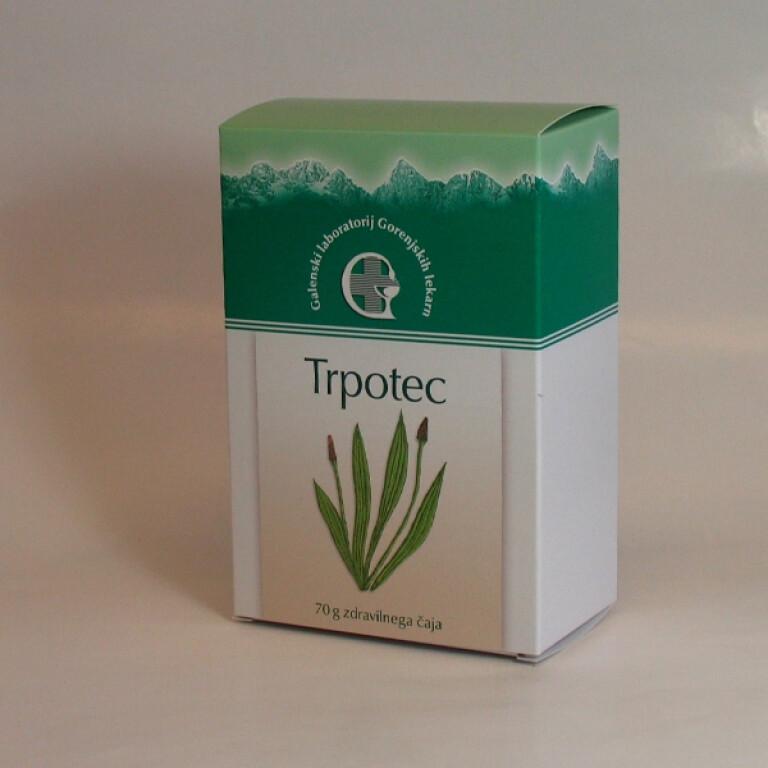 TRPOTEC 70G -0