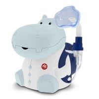 PiC Mr Hyppo, otroški inhalator -0