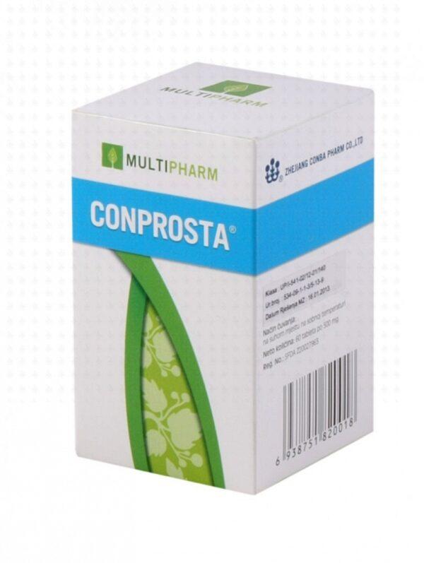 CONPROSTA TBL A60                       -0