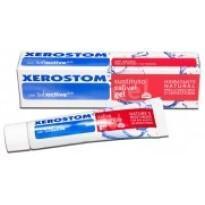 XEROSTOM GEL 25ML -0