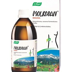 MOLKOSAN 500ML BIFC -0
