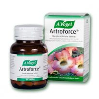 ARTROFORCE TBL 60X -0