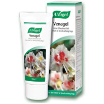 A. Vogel Venagel gel, 100 g -0