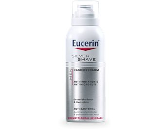 EUCERIN MEN GEL ZA BRITJE 150ML BDF -0