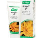 ATROGEL 0,5G/G GEL 100ML BIFC -0