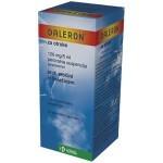 DALERON SUSP 100ML                      -0