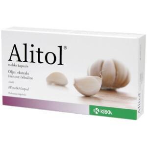 ALITOL PERLE 48 -0