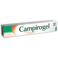 CAMPIROGEL 50G -0