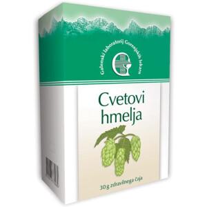 CVETOVI HMELJA 30G -0