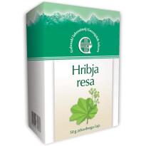 HRIBJA RESA 50G -0