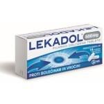 LEKADOL FILM OBL TABL 18X500MG -0