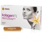 KOLAGENLIFT 9 ML 10X                    -0