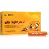 GELEE ROYALE JUNIOR 9ML 10X MEDE -0