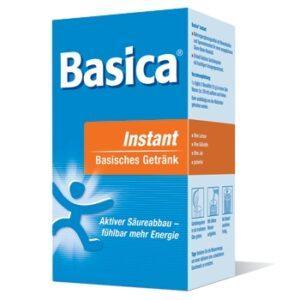 BASICA INSTANT 300G -0