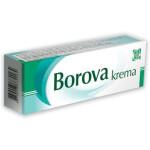BOROVA KREMA 25G -0