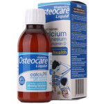 OSTEOCARE SIR 200ML VITA -0