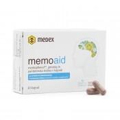 MEMOAID KPS 30X MEDE -0