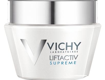 VICHY LIFTACTIV SUPREME NMK 50MLVICH    -0