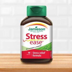 JAMIESON STRESSEASE KPS 90X JAMI -0