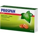 PROSPAN 26MG PASTILE 20X        ENGE    -0
