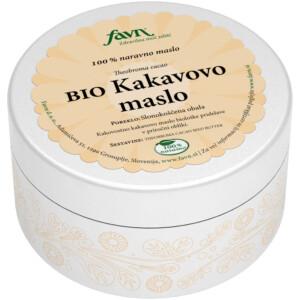 KAKAVOVO MASLO 100G -0