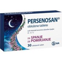 PERSENOSAN OBL TBL 30X LEK -0