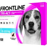 FRONTECT M 3 PIPETE 10-20 KG MERI -0