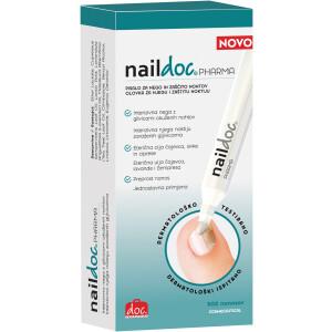 NAILDOC PERO -0