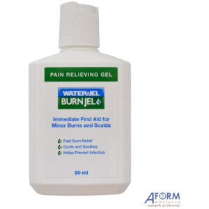 WATER BURN GEL OPEK 80ML BJ80 WATE -0