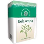 BELA OMELA 150G – ZLOŽENKA              -0
