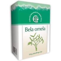 BELA OMELA 150G - ZLOŽENKA -0