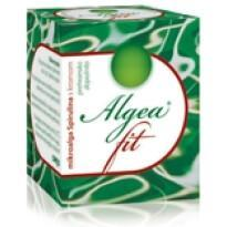 ALGEA FIT 500MG TBL 45X CARS -0