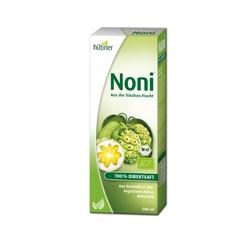 Sok Noni, 500 ml -0