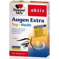 AUGEN-AKTIV 60CPS -0