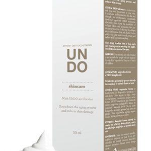 UNDO KREMA ZA OBRAZ 50ML -0