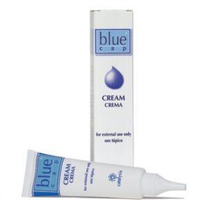 BLUE-CUP KREMA 50G -0