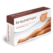 Braunemon
